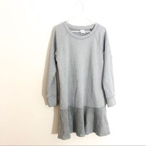 CAbi Tunic Sweater
